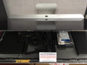 2015 imac 27 inch hard drive replacement